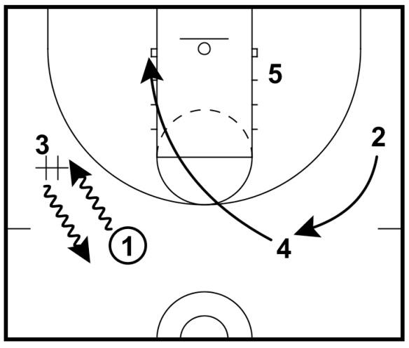 Louisville Split Middle 001